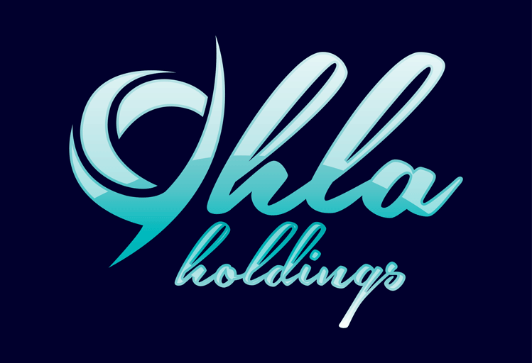 OHLA Holdings
